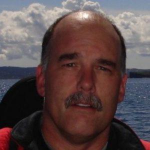 Mark-McGowan